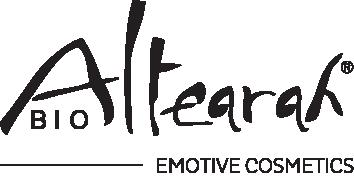 Logo Altearah bio