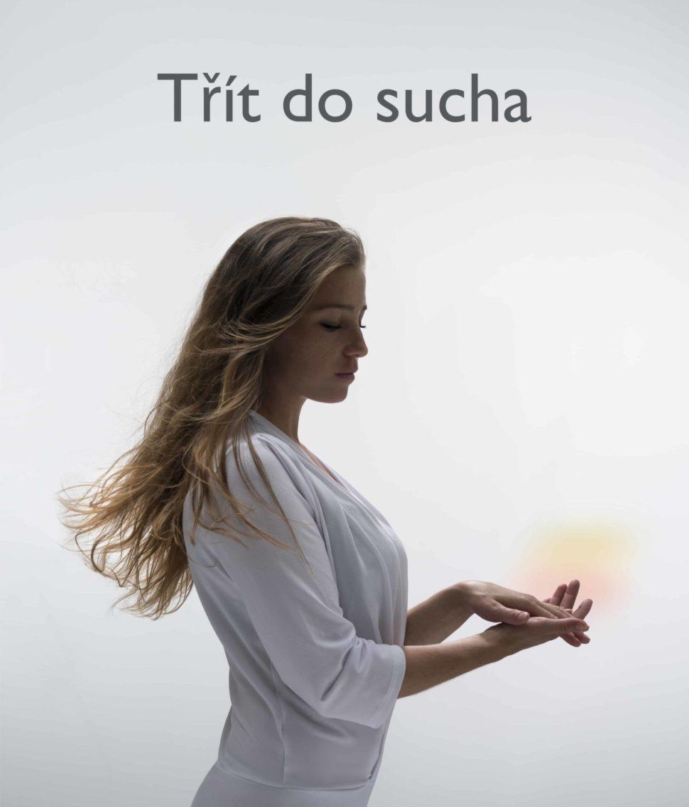 rituál parfémy třít Altearah