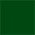 zelená Altearah