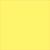 žlutá Altearah