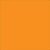 Oranžová Altearah