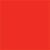 červená Altearah