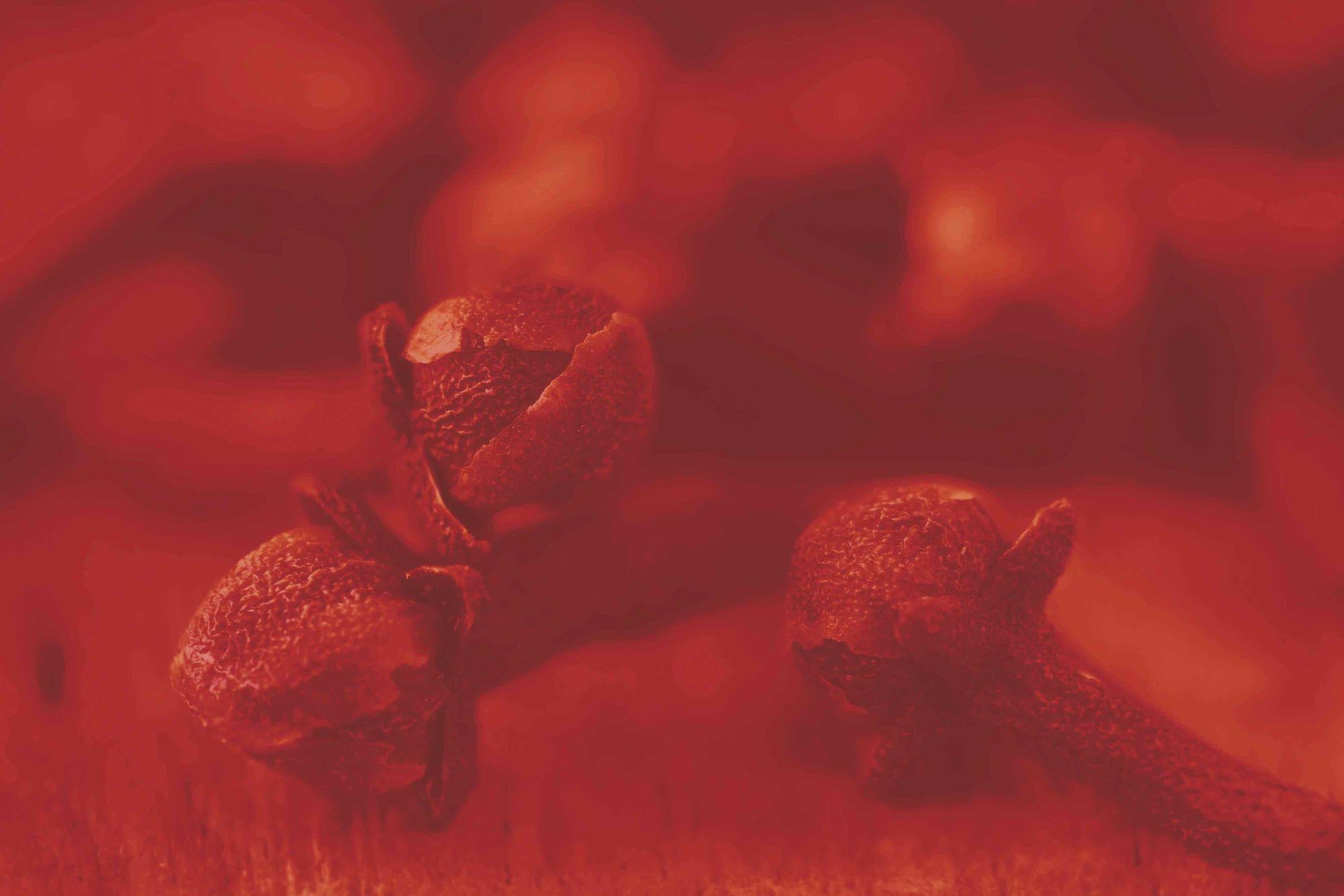 červená altearah bio