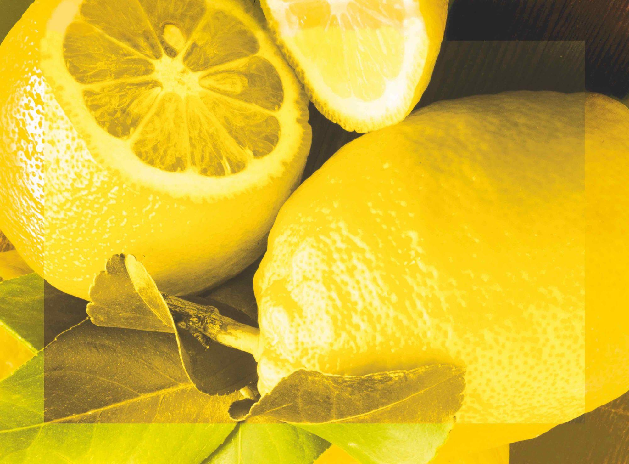 žlutá altearah bio