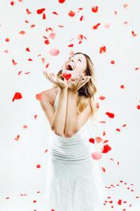 aneb 6 rozdílů mezi klasickým parfémem aparfémem ALTEARAH BIO